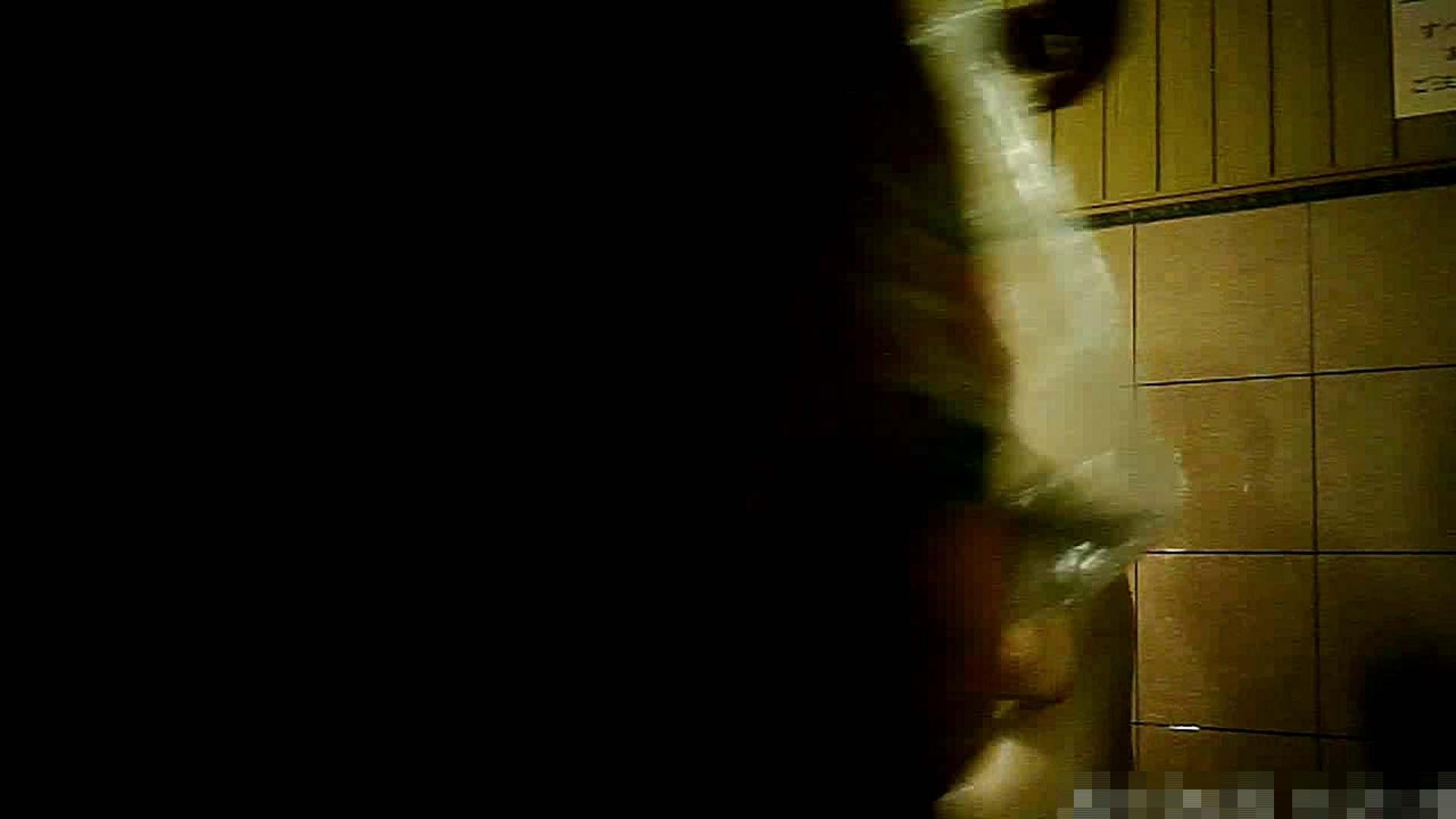 盗撮AV:Vol.55 洗い場!2人の横乳をご堪能ください。:怪盗ジョーカー