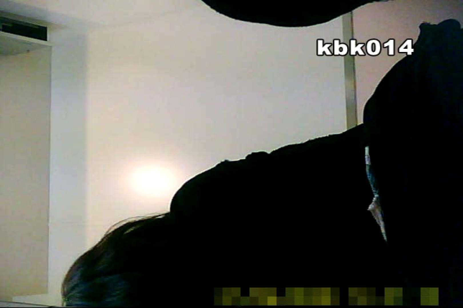 盗撮AV:大切なことなので違う角度から2度眺めてみた vol.014:怪盗ジョーカー