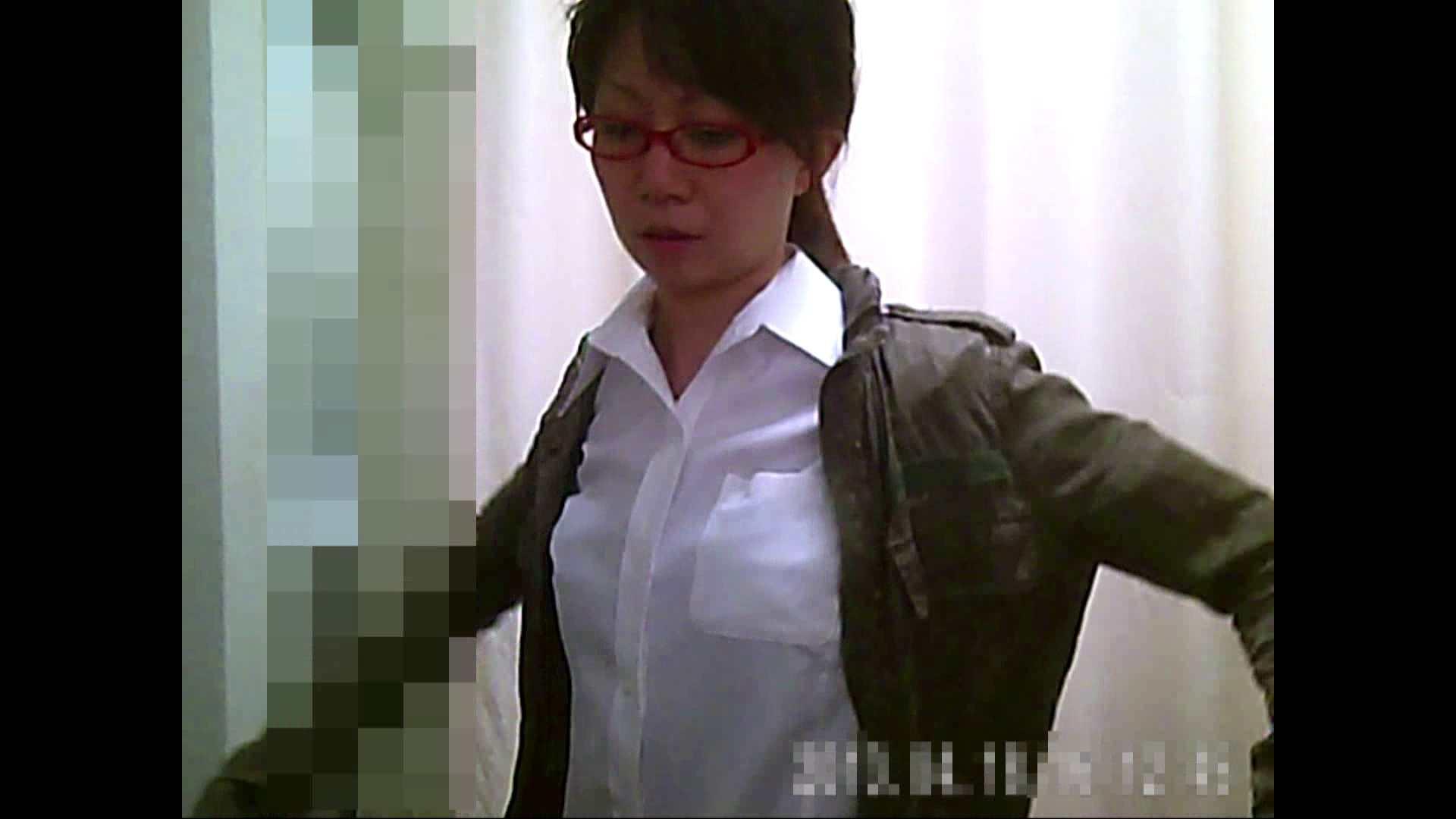 盗撮AV:元医者による反抗 更衣室地獄絵巻 vol.092:怪盗ジョーカー
