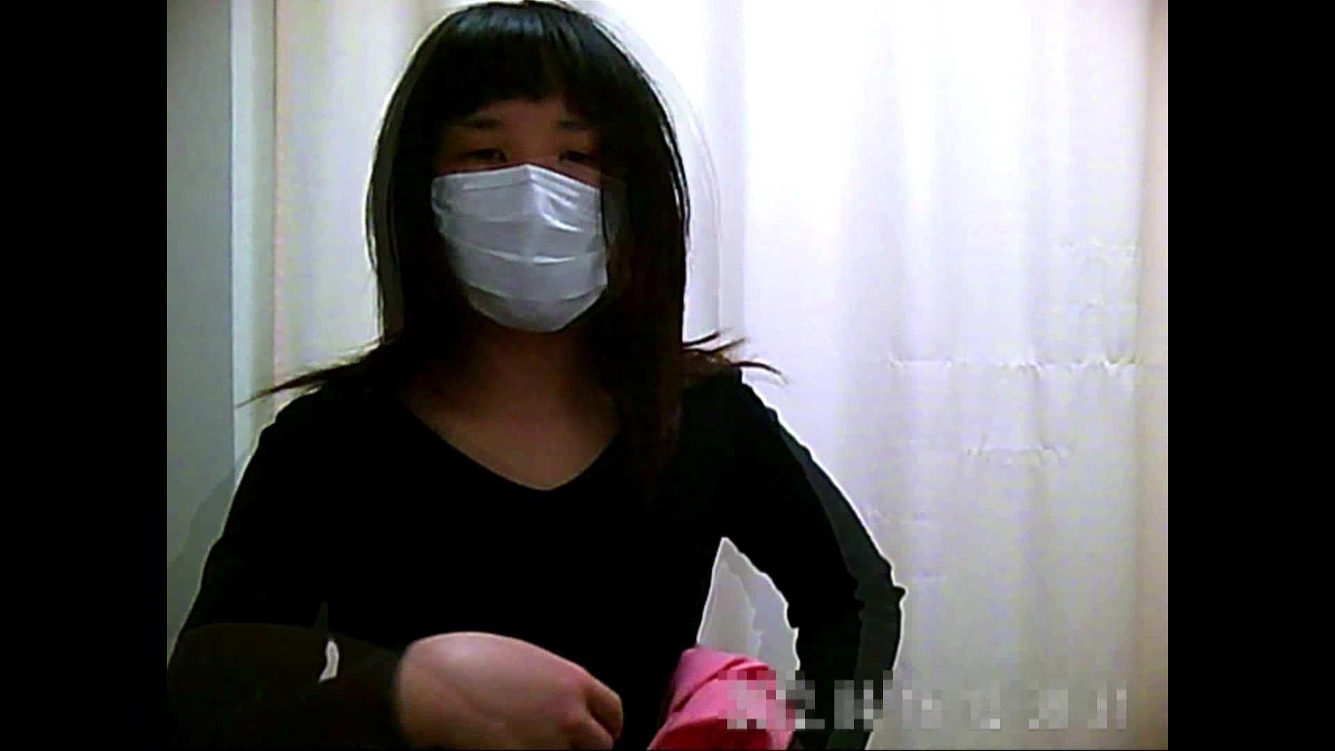 盗撮AV:元医者による反抗 更衣室地獄絵巻 vol.017:怪盗ジョーカー