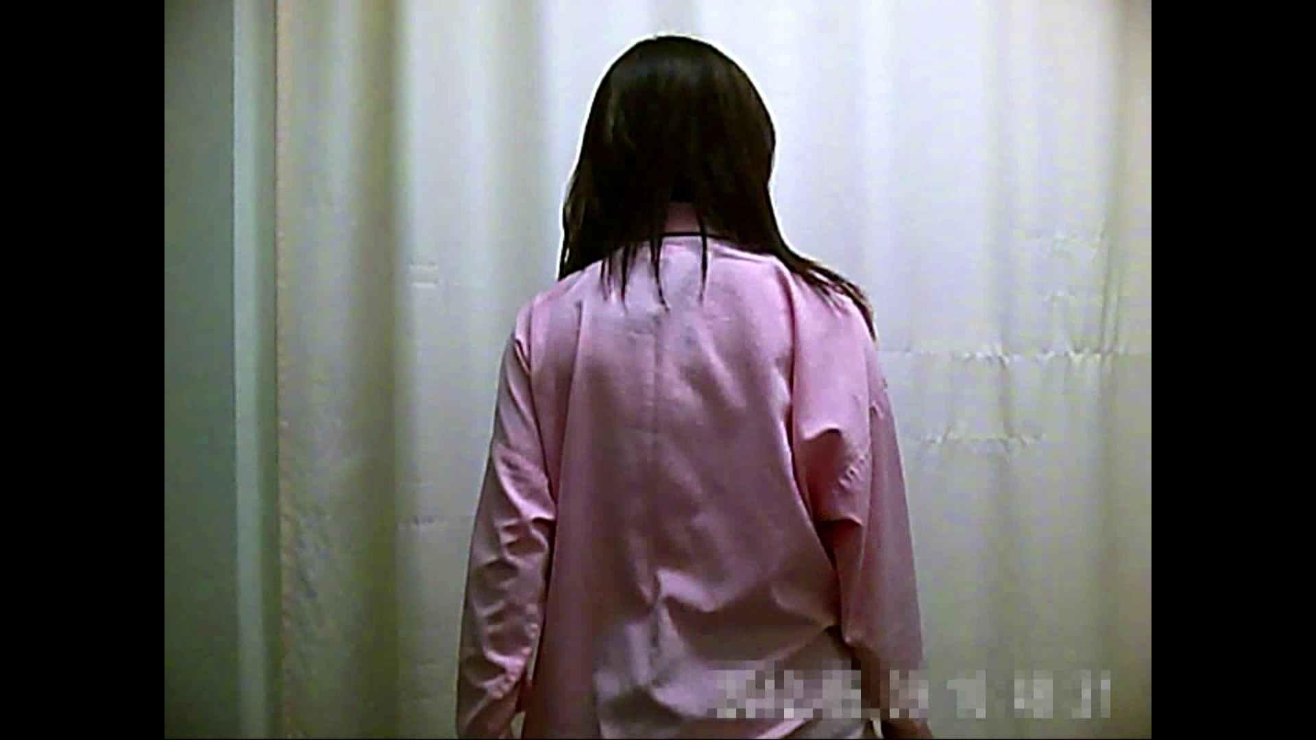 盗撮AV:元医者による反抗 更衣室地獄絵巻 vol.001:怪盗ジョーカー