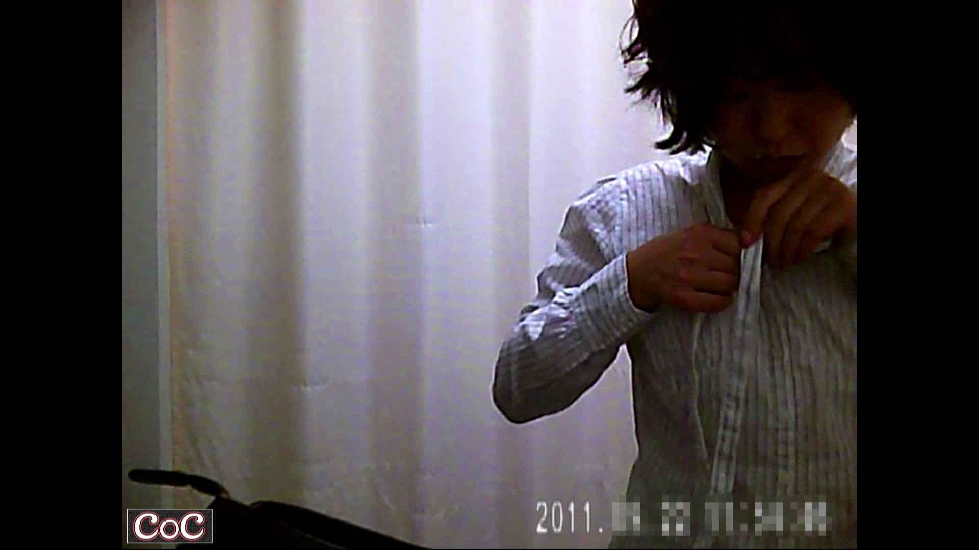 盗撮AV:元医者による反抗 更衣室地獄絵巻 vol.263:怪盗ジョーカー