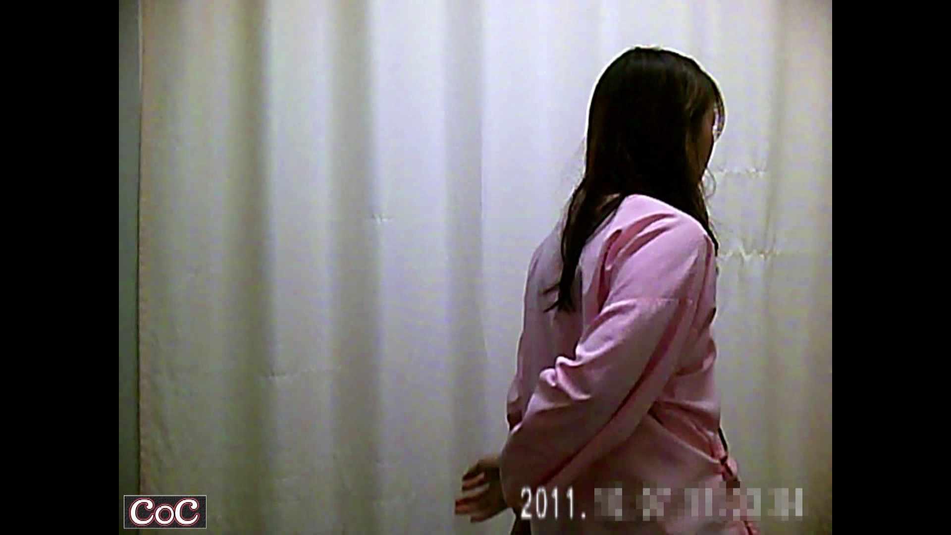 盗撮AV:元医者による反抗 更衣室地獄絵巻 vol.244:怪盗ジョーカー