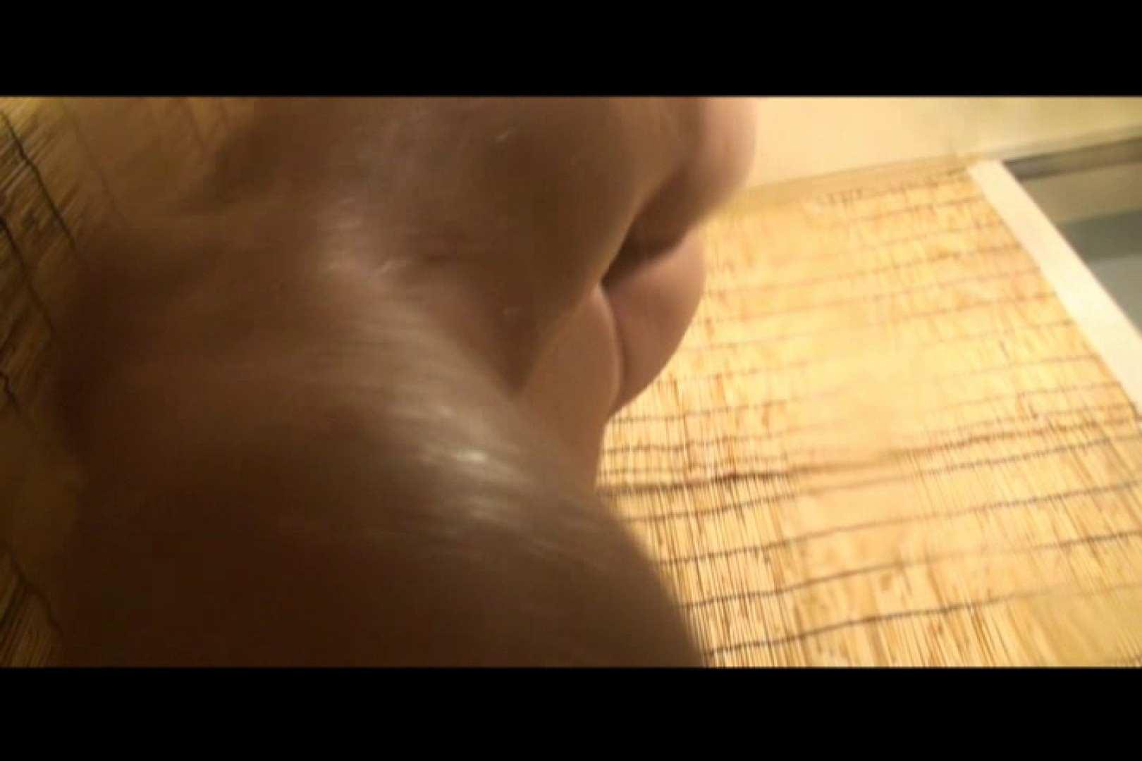 盗撮AV:トロイさんのプールシャワー盗撮 vol.06:怪盗ジョーカー