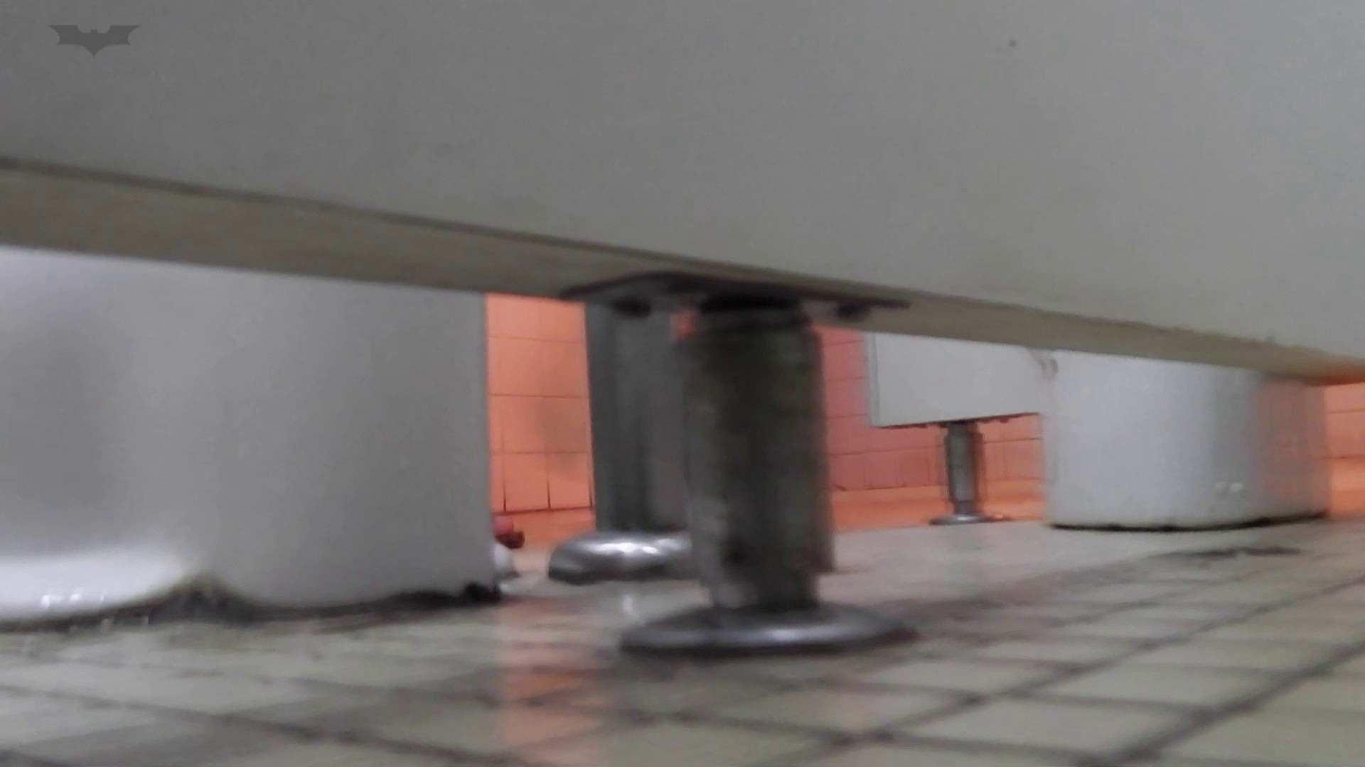 盗撮AV:▲復活限定▲マンコ丸見え!花火大会潜入撮 Vol.03浴衣じゃないケド・・・。:怪盗ジョーカー