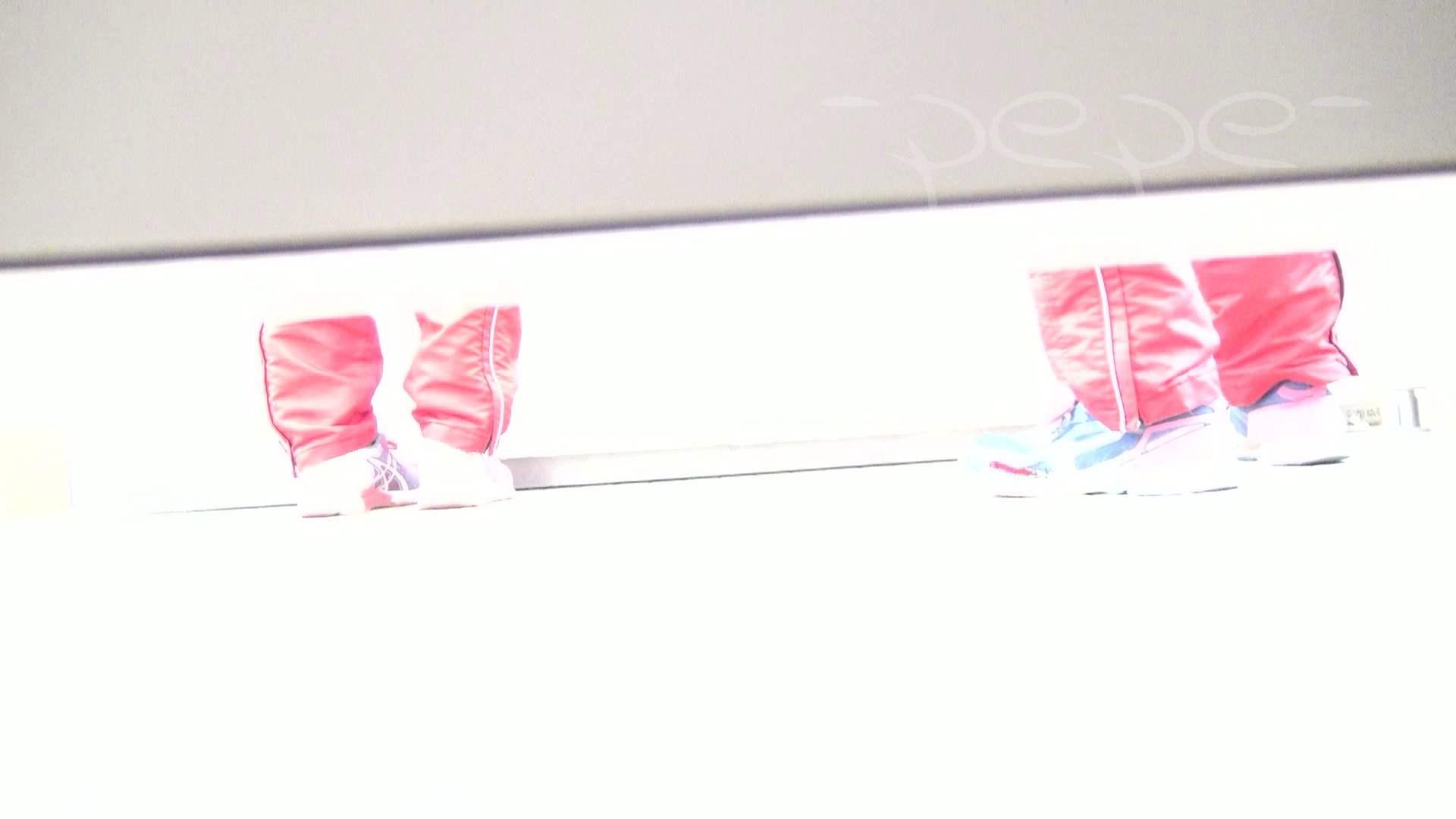盗撮AV:▲期間限定D▲至高洗面所盗撮 25 至高下方撮りちょいと2カメ!!03:怪盗ジョーカー