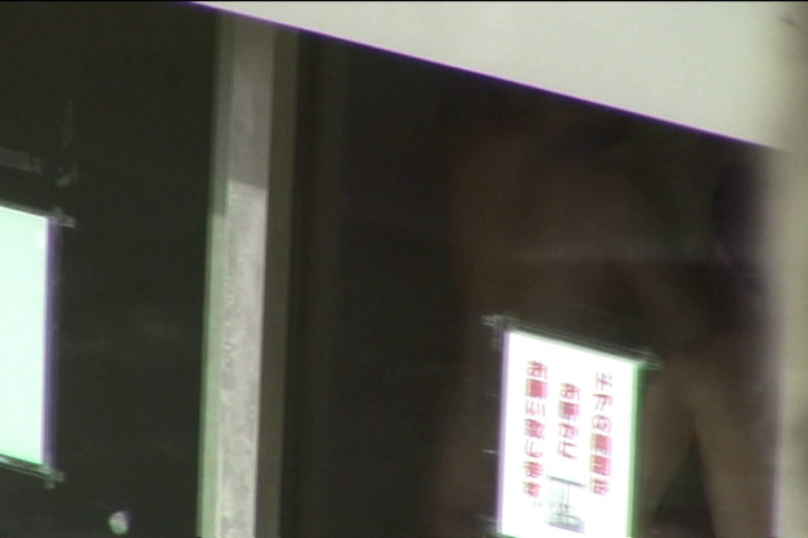 盗撮AV:年増編 オムニバスVol.5:怪盗ジョーカー