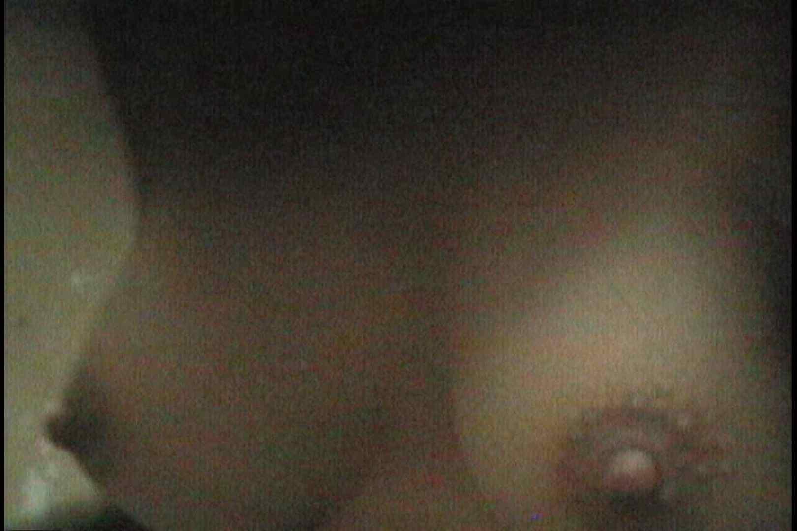 盗撮AV:No.35 色黒ギャルの乳首はちょっと大きめの黒!:怪盗ジョーカー