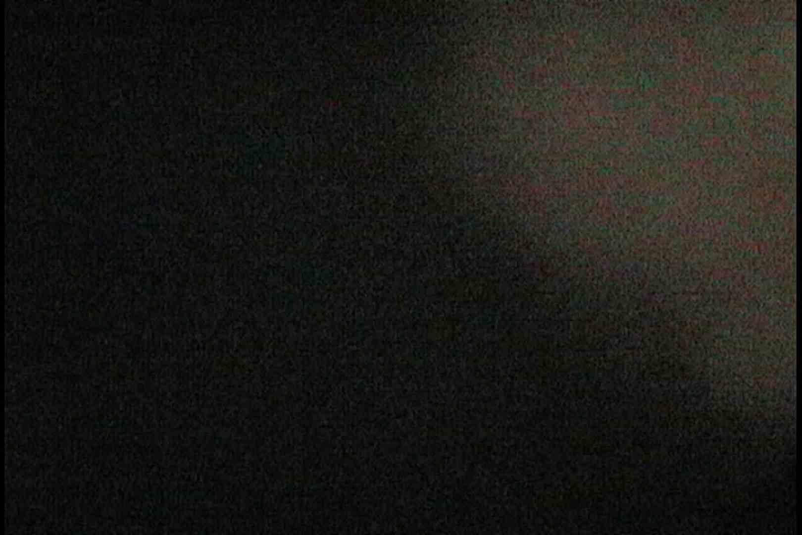 盗撮AV:No.68 見事に可愛い巨乳ちゃん 室内暗いです:怪盗ジョーカー