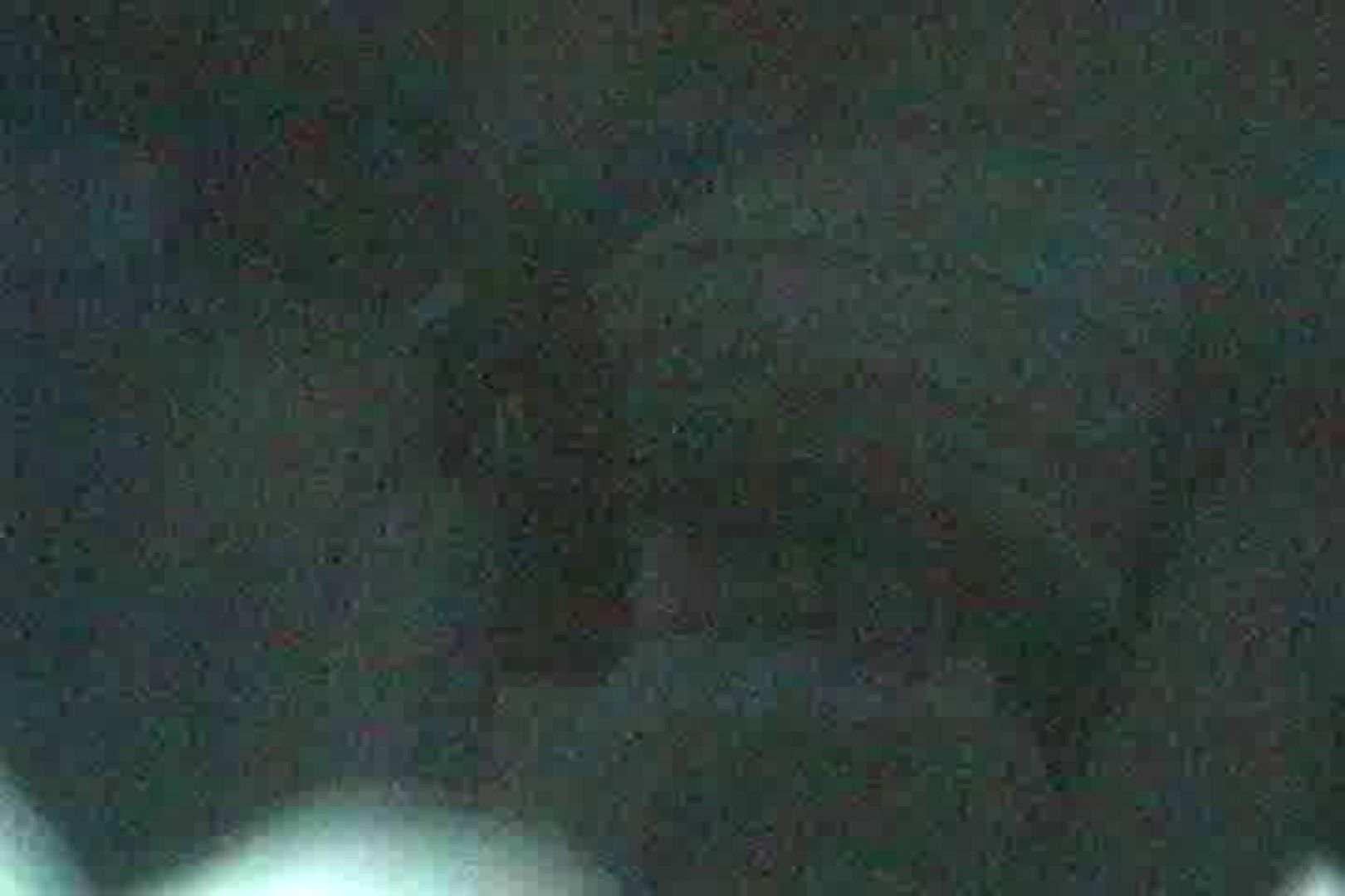 盗撮AV:「充血監督」さんの深夜の運動会!! vol.033:怪盗ジョーカー