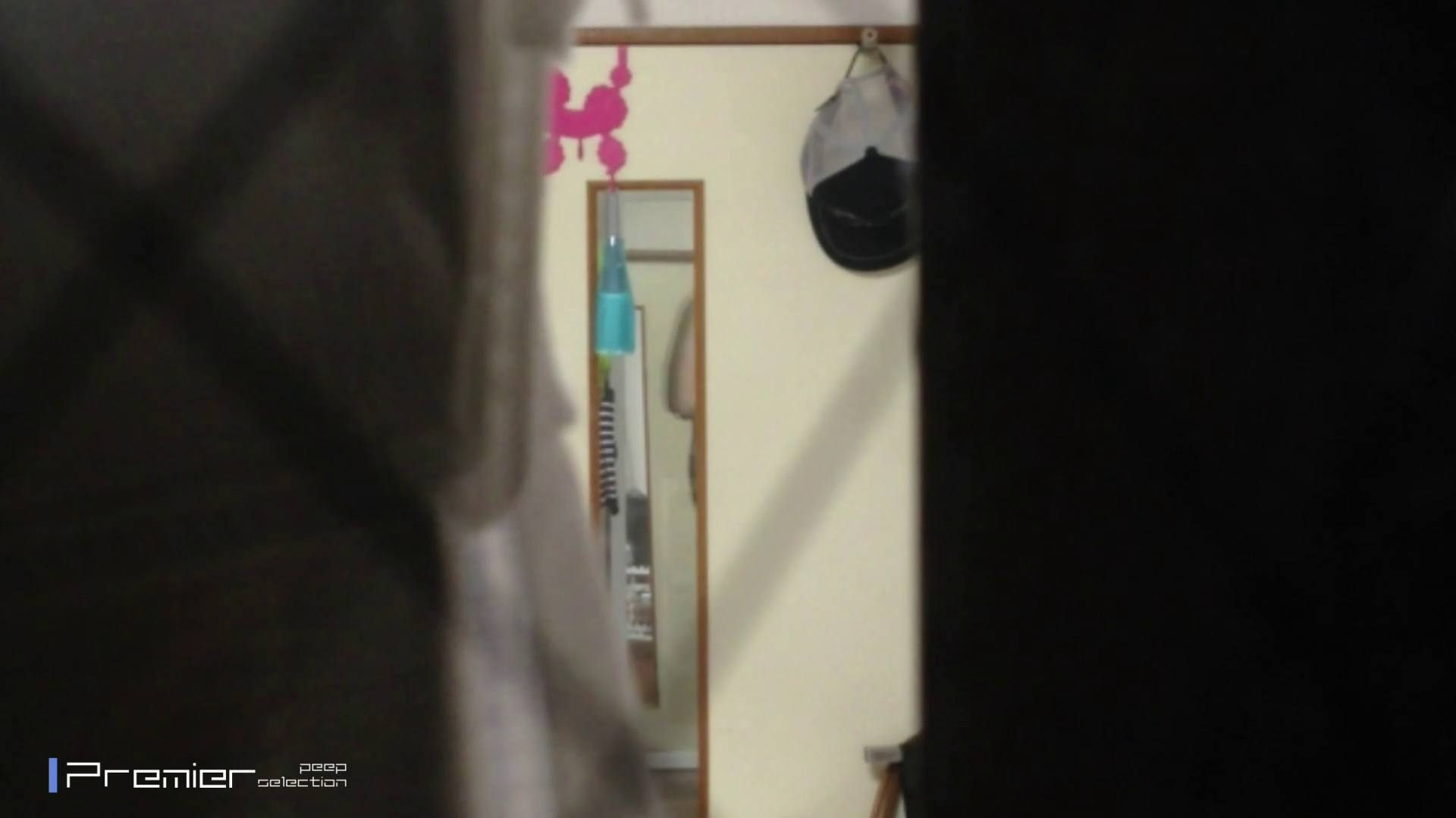 盗撮AV:美女たちの日常に潜むエロス 美女達の私生活に潜入!:怪盗ジョーカー