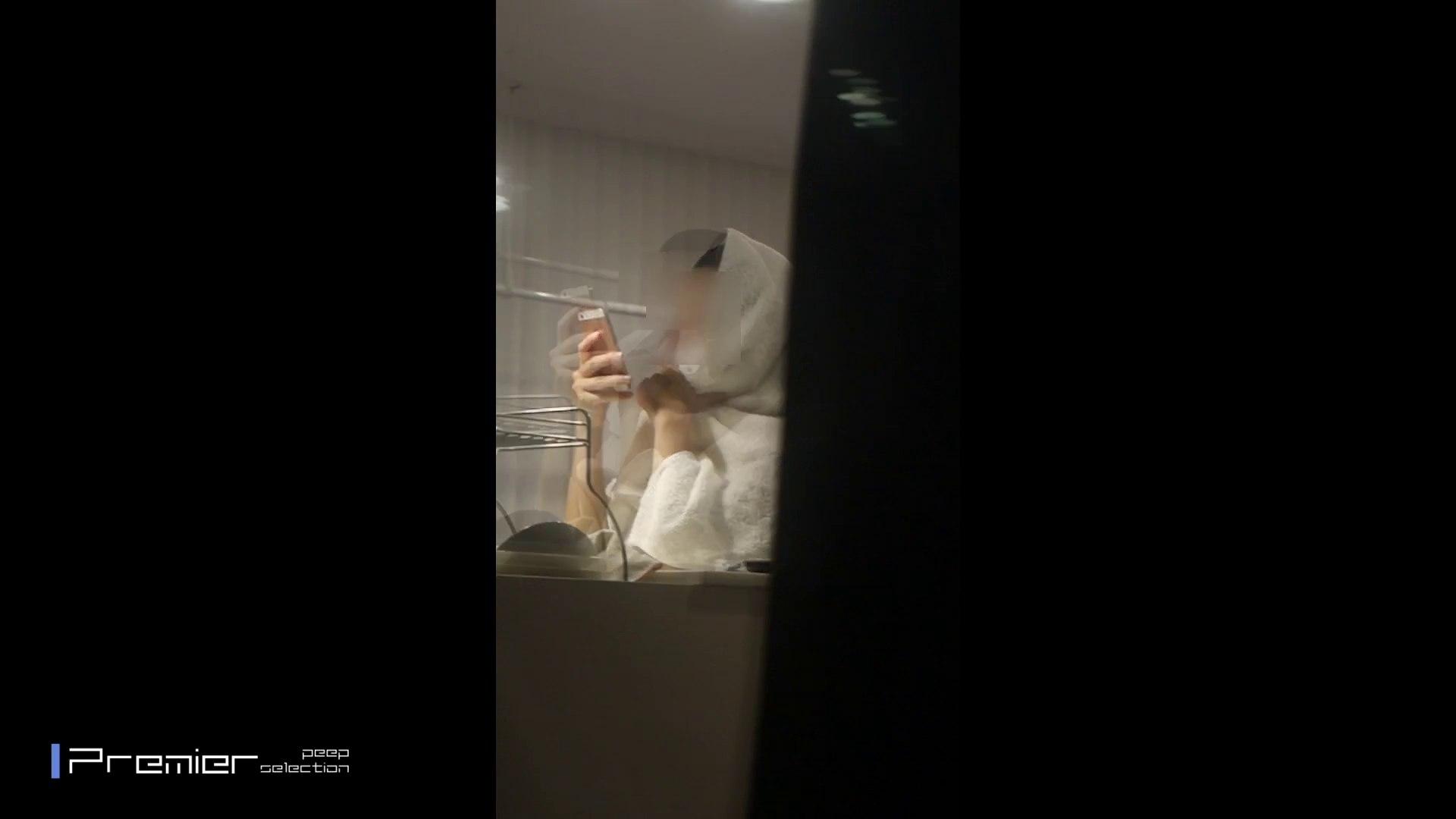 盗撮AV:美女たちの日常を観察 美女達の私生活に潜入!:怪盗ジョーカー