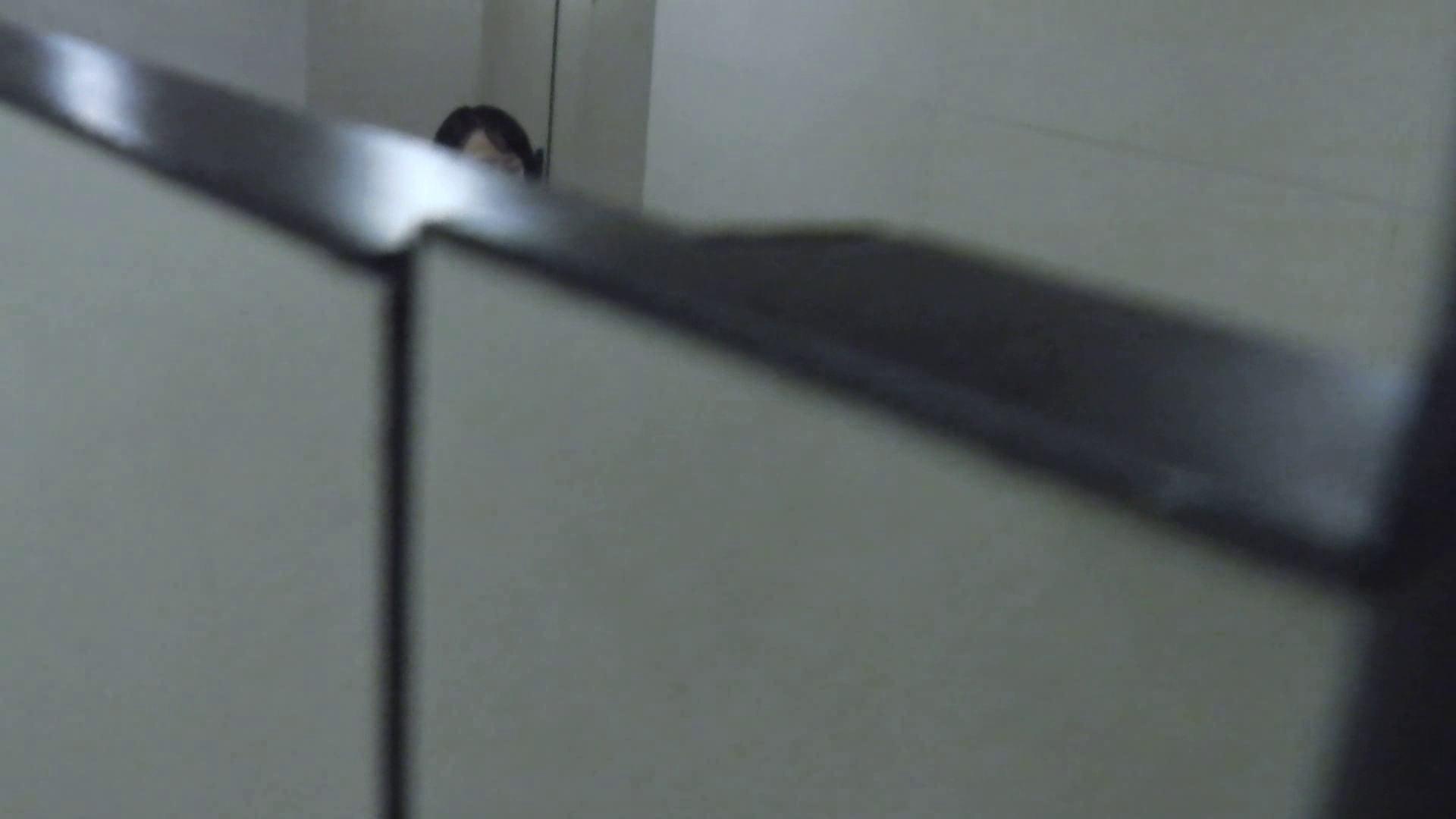 盗撮AV:世界の射窓から vol.37:怪盗ジョーカー