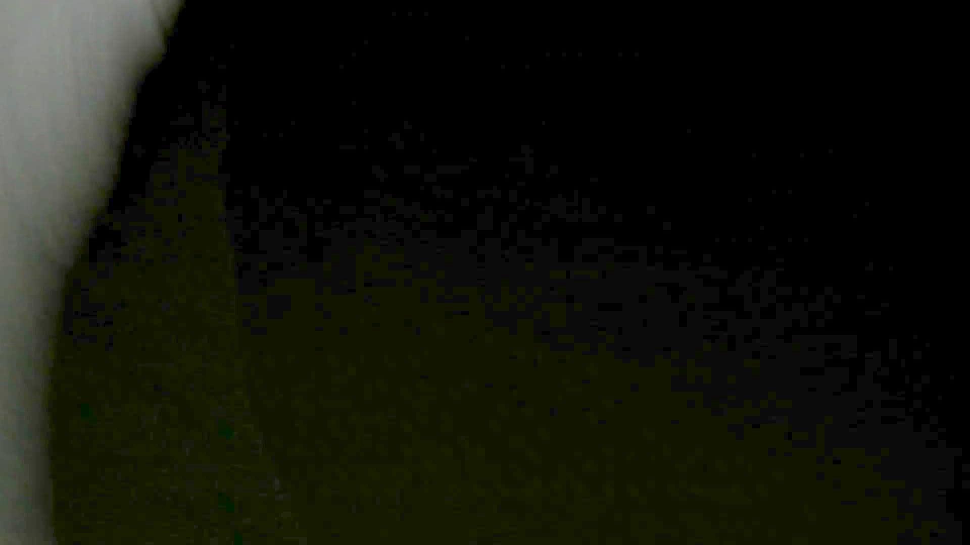 盗撮AV:新世界の射窓 無料お試し動画:怪盗ジョーカー