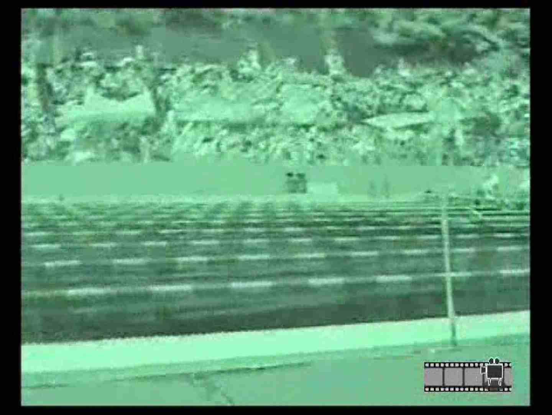 赤外線で水着盗撮 盗撮 ヌード画像 64枚 17