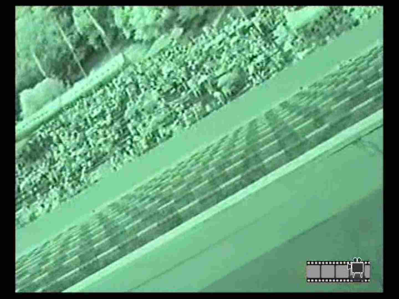 赤外線で水着盗撮 盗撮 ヌード画像 64枚 22