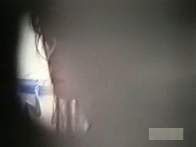 吉岡美穂 - 超人気グラドルの脱衣流失 美乳オッパイ丸見え おっぱい | 美乳  75枚 1