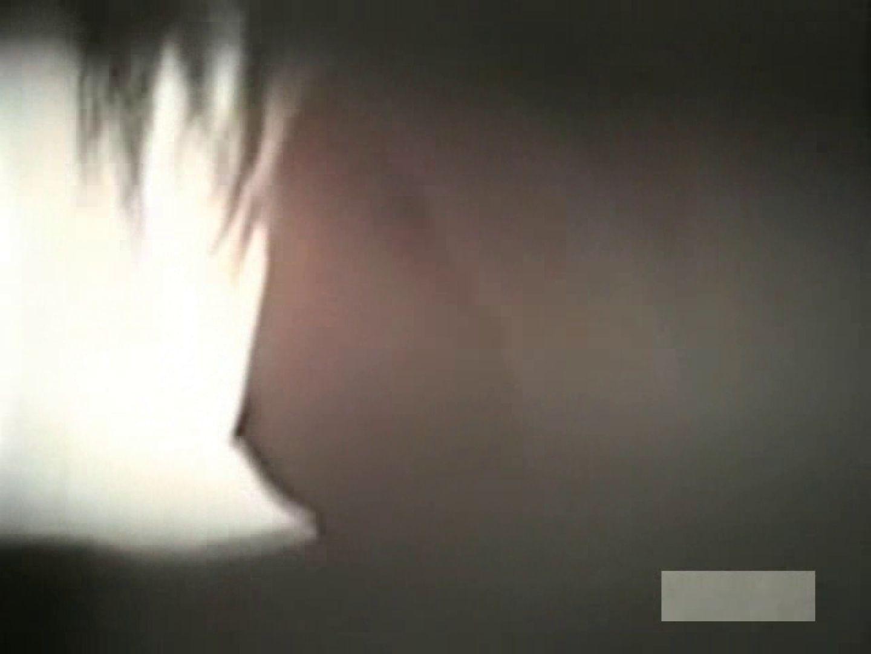 吉岡美穂 - 超人気グラドルの脱衣流失 美乳オッパイ丸見え おっぱい  75枚 3