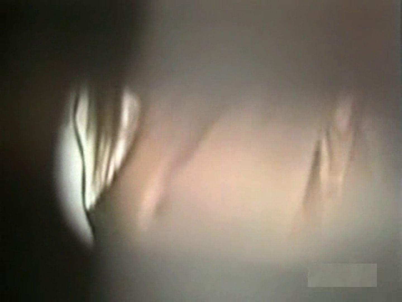 吉岡美穂 - 超人気グラドルの脱衣流失 美乳オッパイ丸見え おっぱい  75枚 63