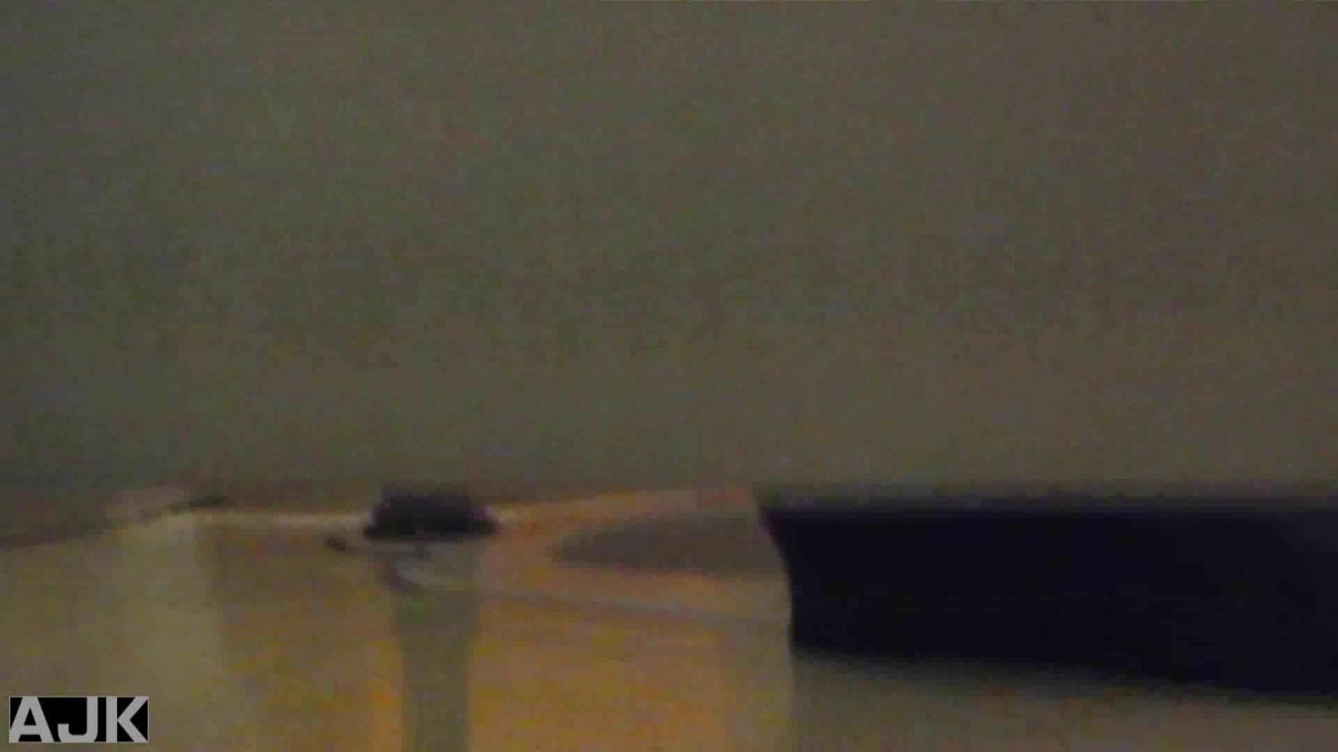 神降臨!史上最強の潜入かわや! vol.08 オマンコ特別編 | 盗撮  79枚 15