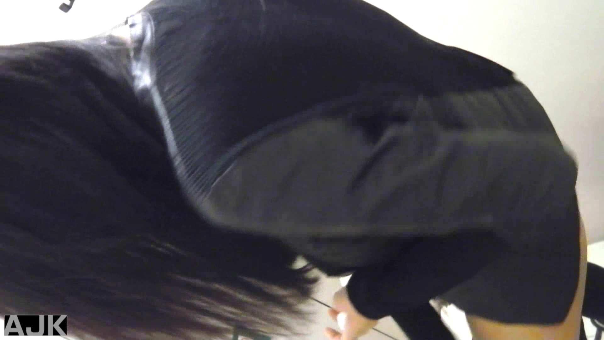 神降臨!史上最強の潜入かわや! vol.08 潜入 濡れ場動画紹介 79枚 60