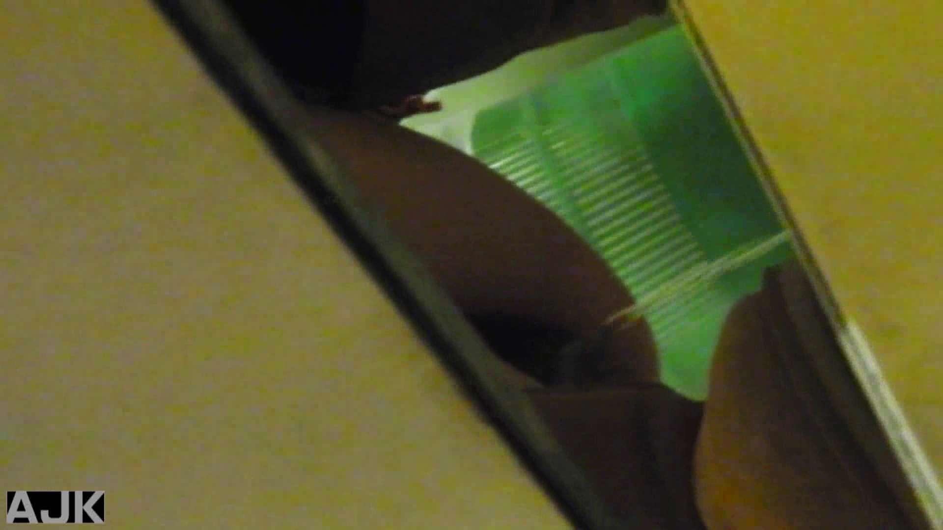 神降臨!史上最強の潜入かわや! vol.08 お色気美女 盗撮動画紹介 79枚 68