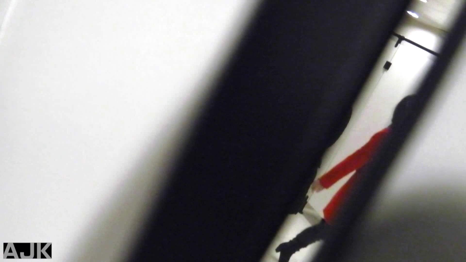 神降臨!史上最強の潜入かわや! vol.08 オマンコ特別編  79枚 77