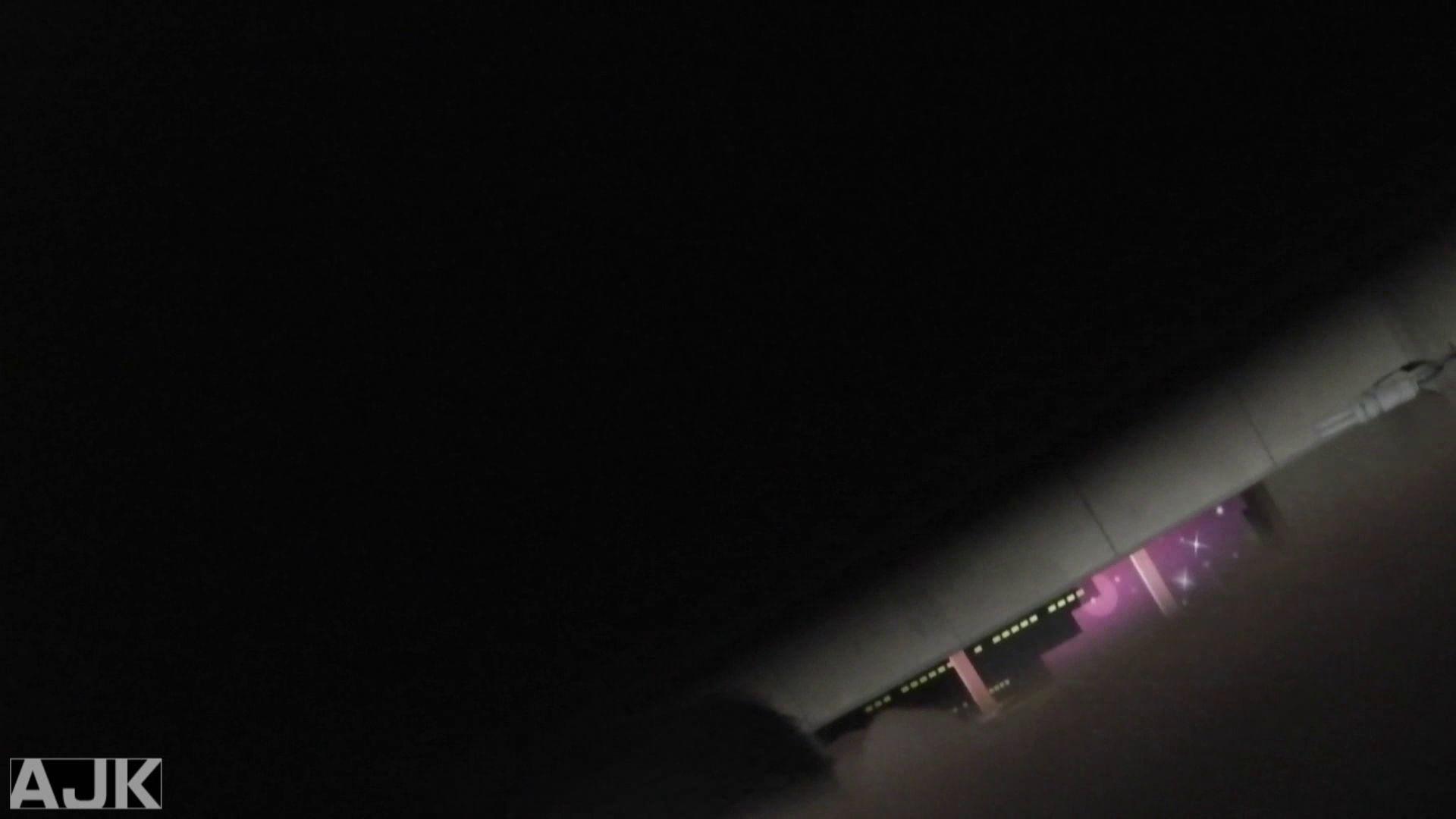 神降臨!史上最強の潜入かわや! vol.10 オマンコ特別編 ワレメ動画紹介 80枚 4