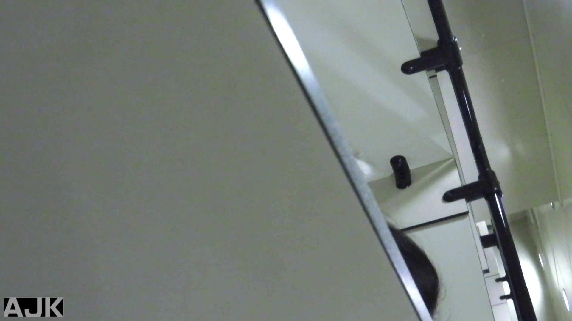 神降臨!史上最強の潜入かわや! vol.29 潜入 おめこ無修正動画無料 107枚 10