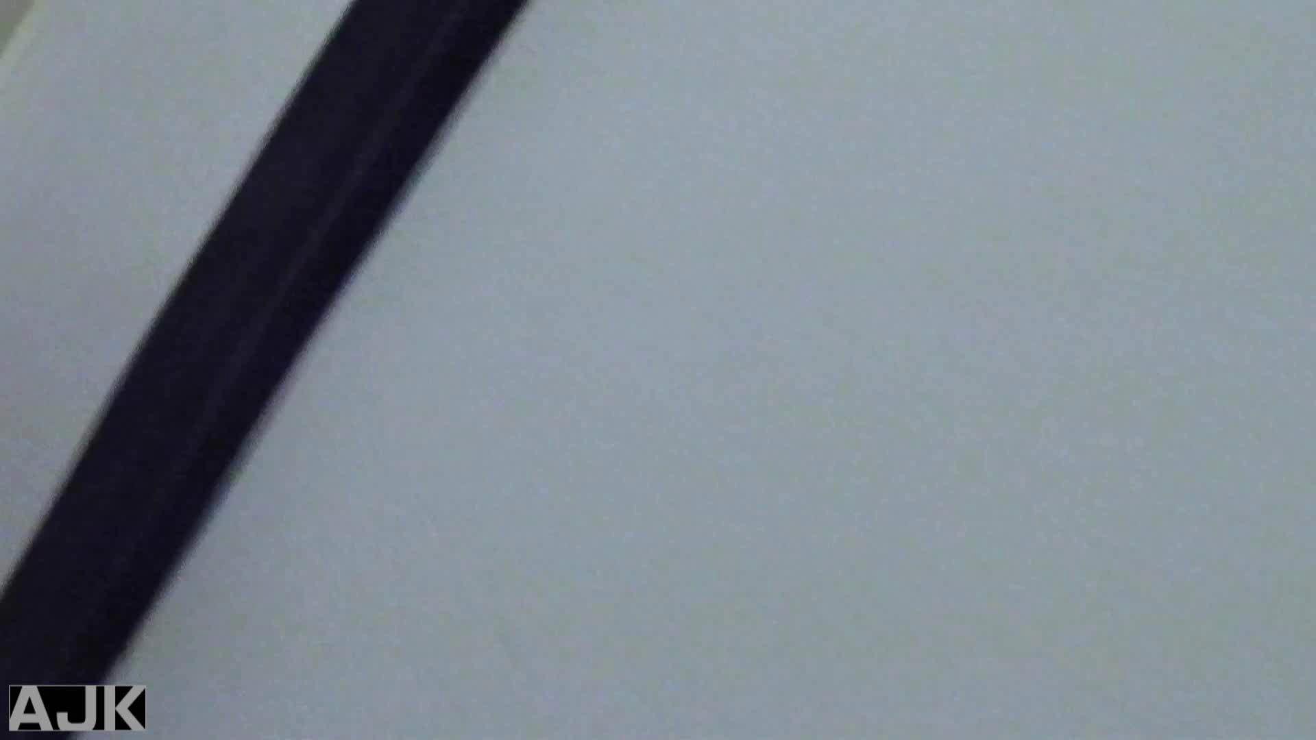 神降臨!史上最強の潜入かわや! vol.29 お色気美女 アダルト動画キャプチャ 107枚 75