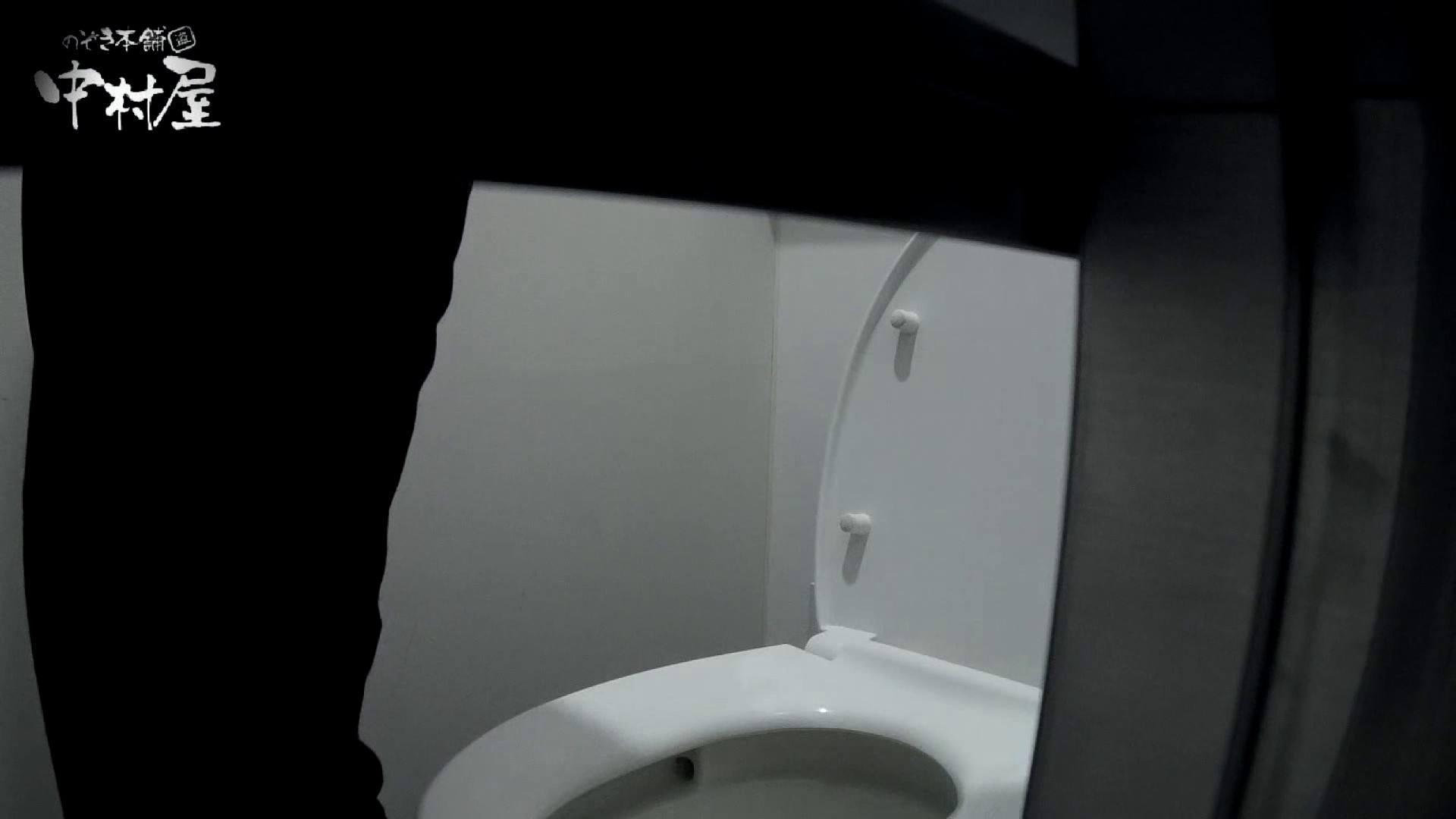 【某有名大学女性洗面所】有名大学女性洗面所 vol.40 ??おまじない的な動きをする子がいます。 洗面所 覗きおまんこ画像 88枚 47