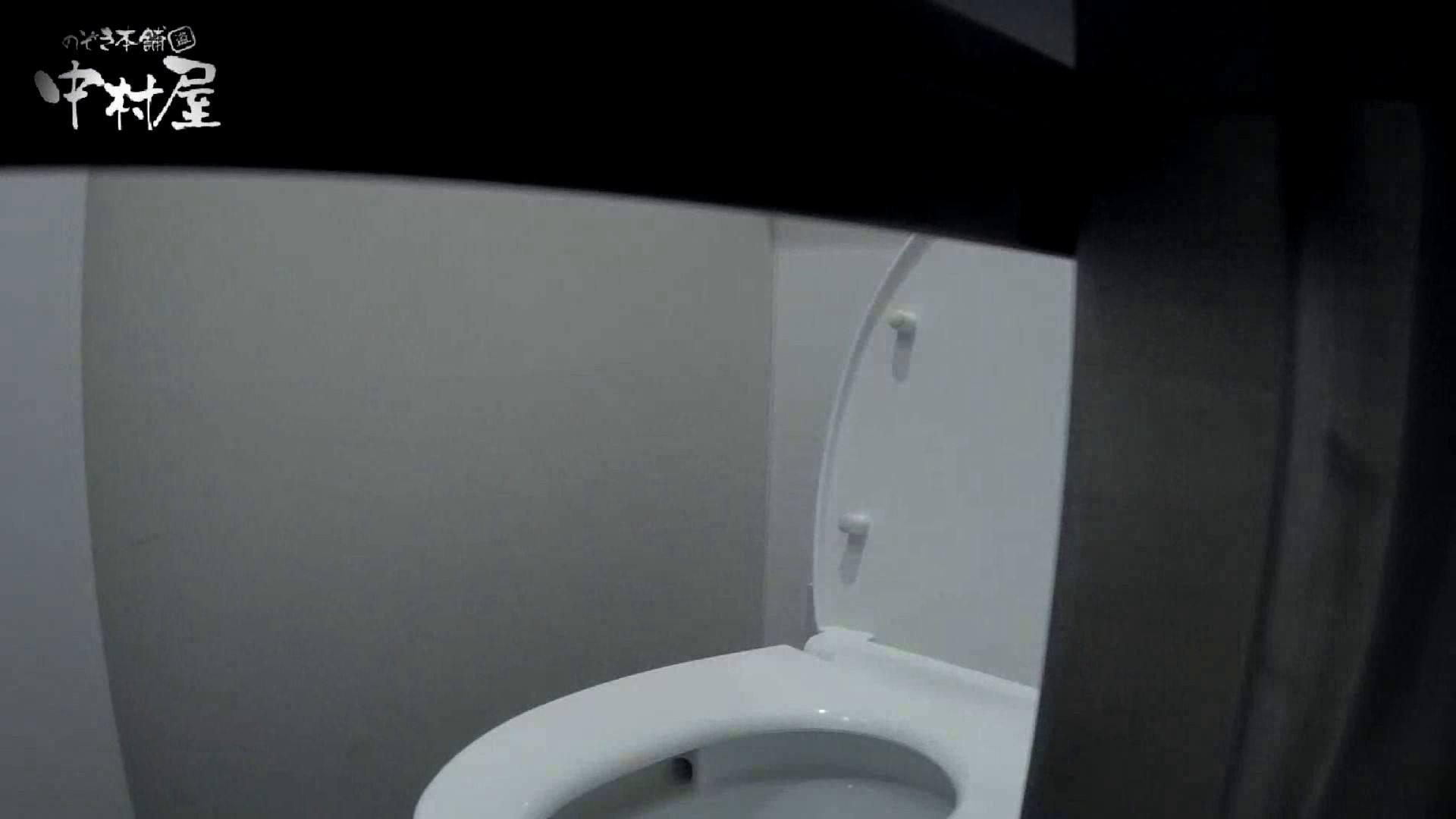 【某有名大学女性洗面所】有名大学女性洗面所 vol.40 ??おまじない的な動きをする子がいます。 洗面所 覗きおまんこ画像 88枚 82