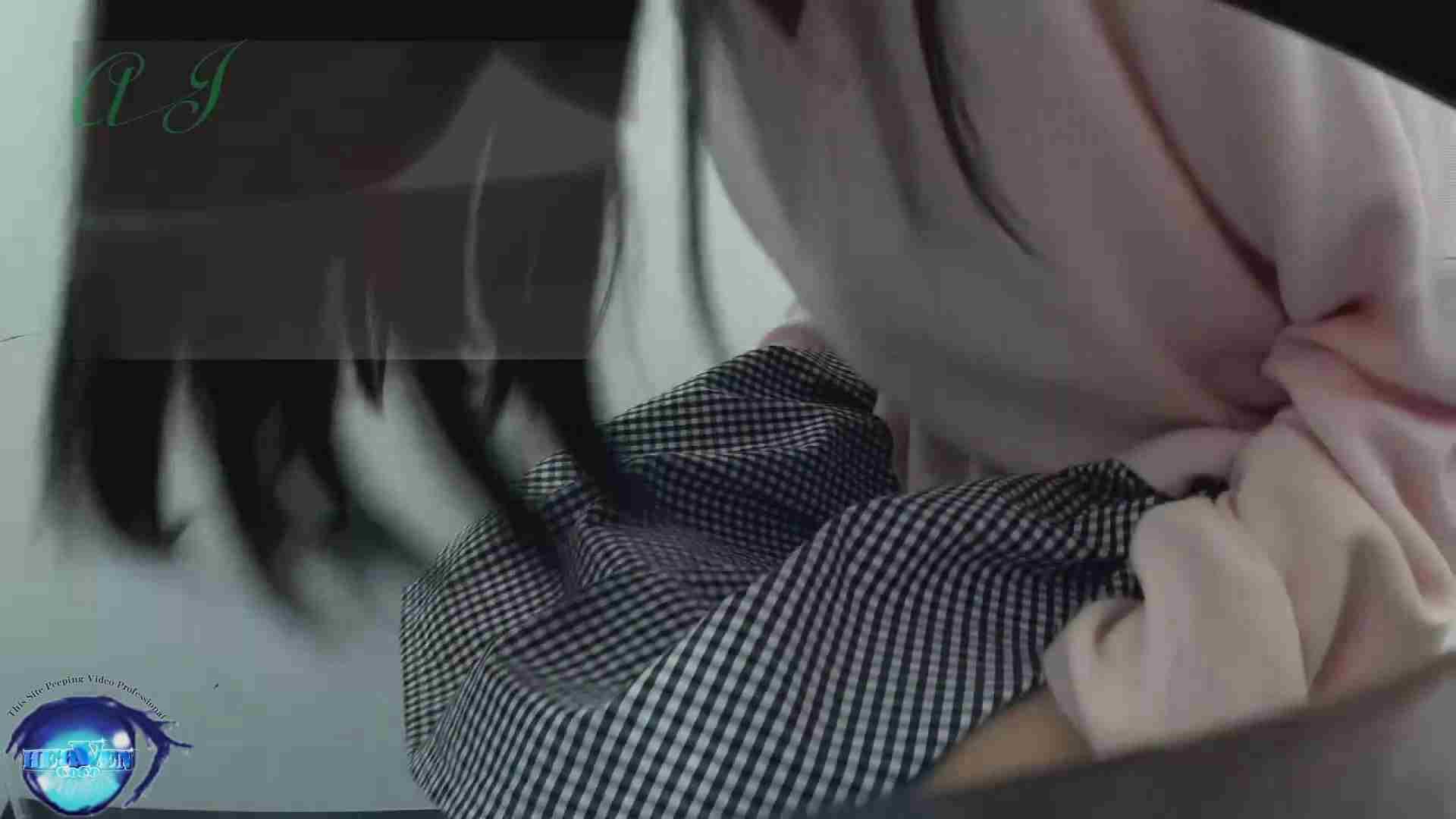 有名大学女性洗面所 vol.69可憐な女子の裏にあるオシリ・・・ 和式  72枚 5