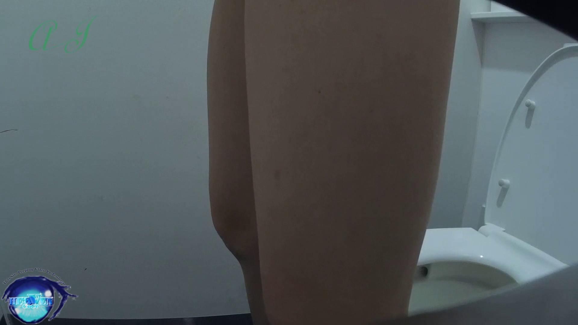 有名大学女性洗面所 vol.69可憐な女子の裏にあるオシリ・・・ 投稿 隠し撮りオマンコ動画紹介 72枚 24