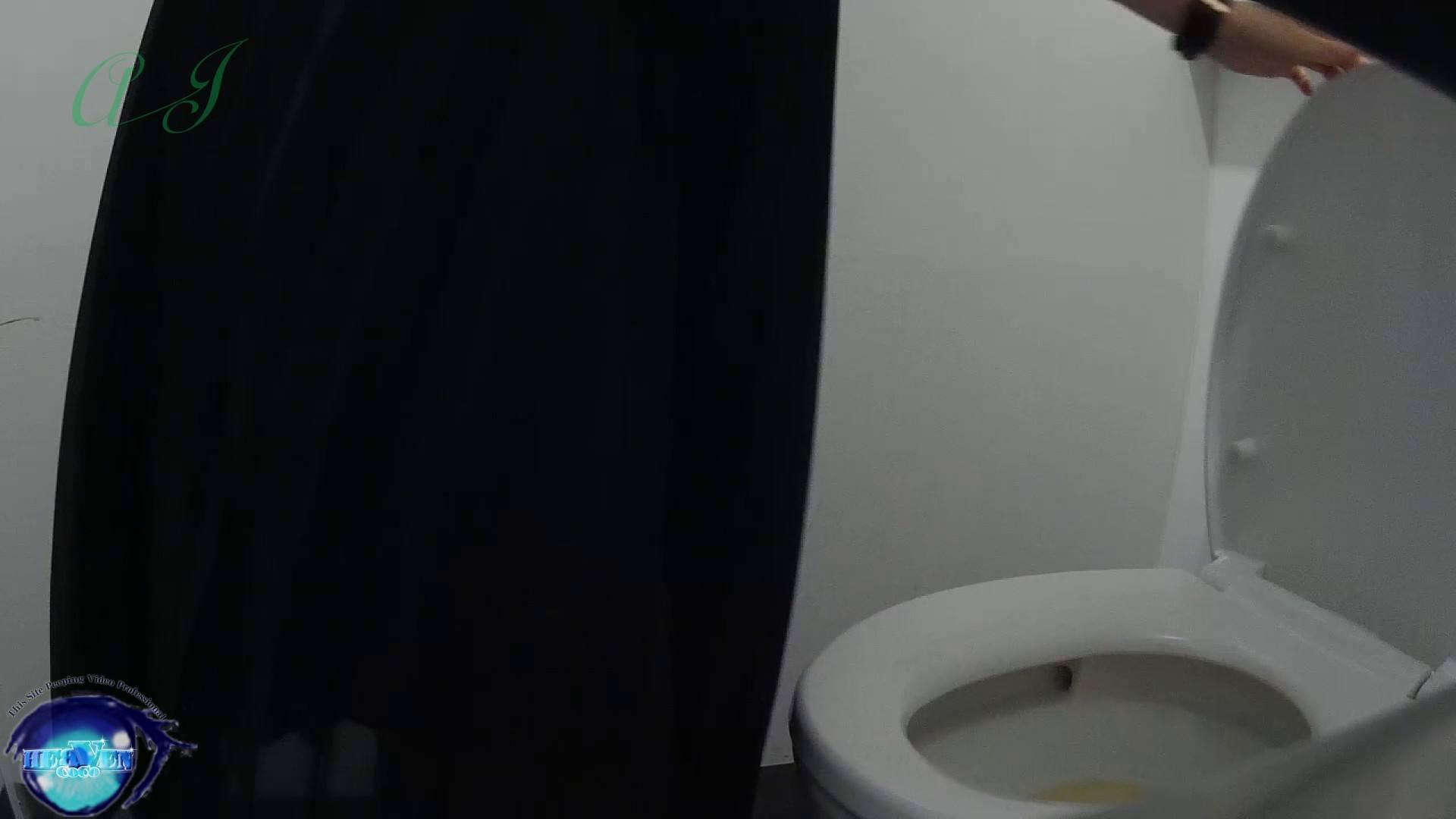 有名大学女性洗面所 vol.69可憐な女子の裏にあるオシリ・・・ 綺麗なOLたち 性交動画流出 72枚 47