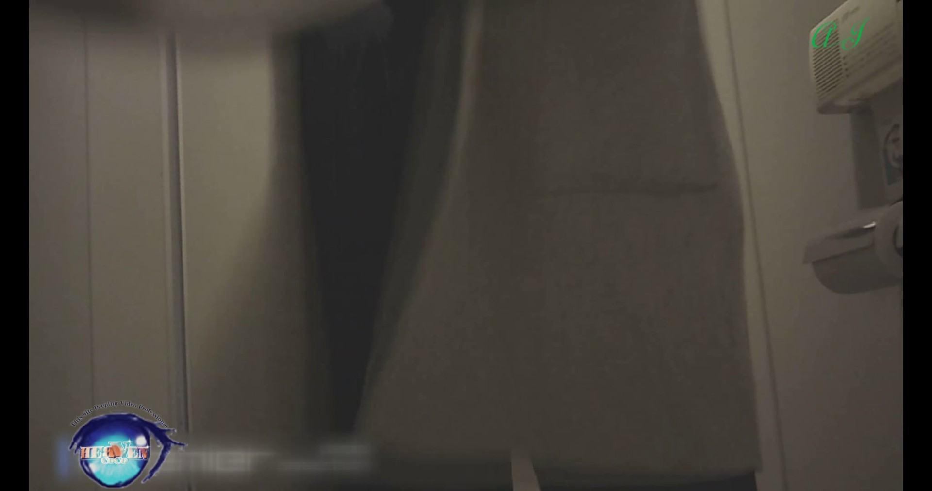 【某有名大学女性洗面所】有名大学女性洗面所 vol.74 前編 潜入 えろ無修正画像 98枚 87