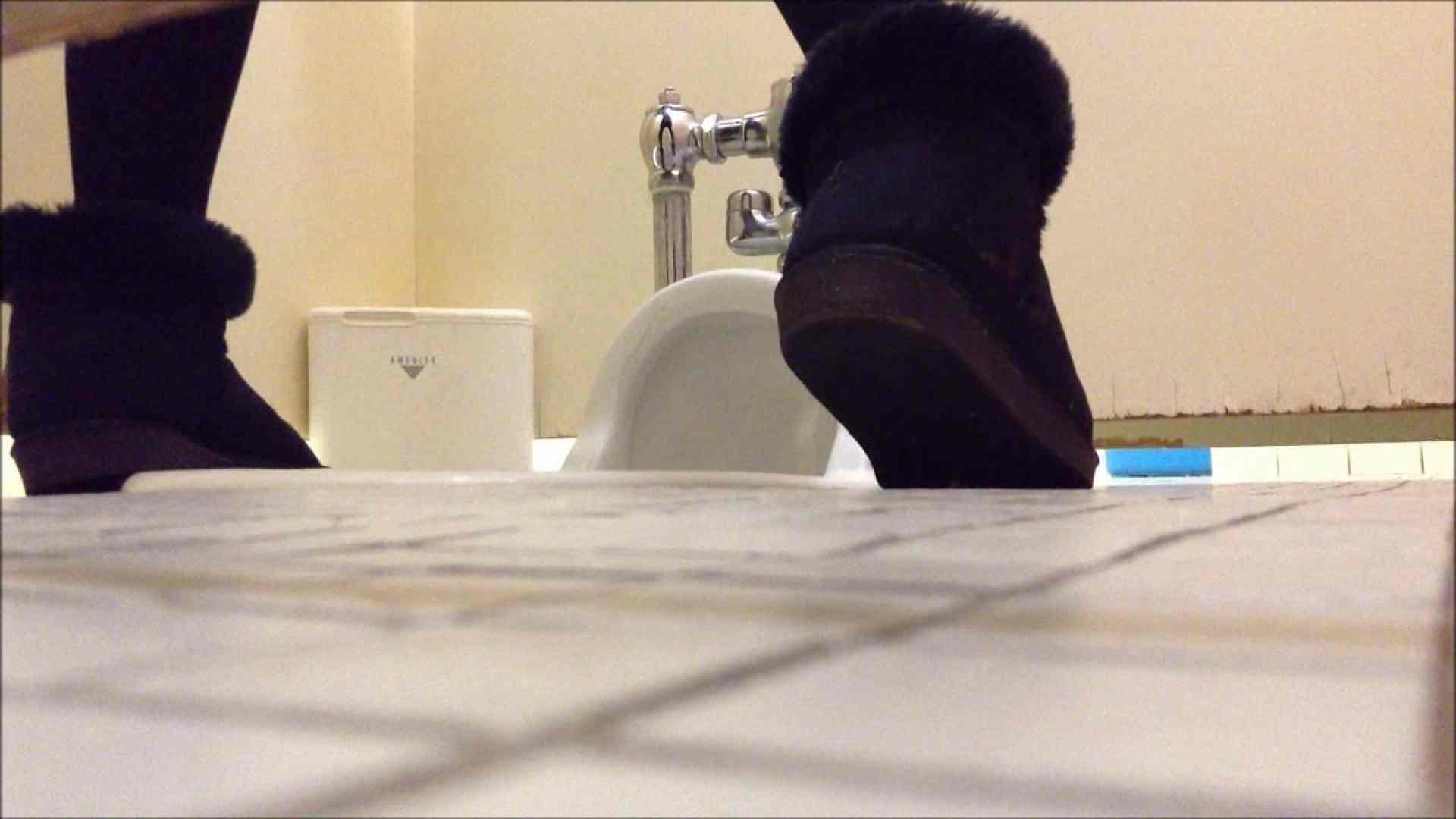 某有名大学女性洗面所 vol.01 綺麗なOLたち オメコ無修正動画無料 73枚 10