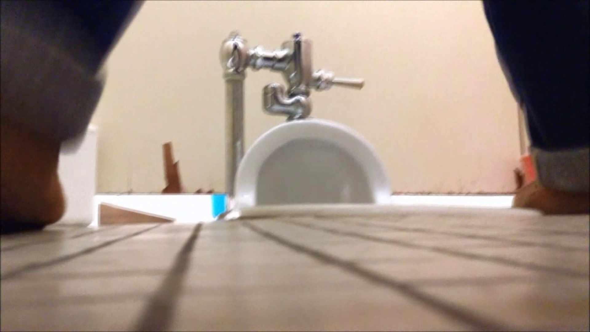 某有名大学女性洗面所 vol.09 洗面所 隠し撮りオマンコ動画紹介 102枚 66