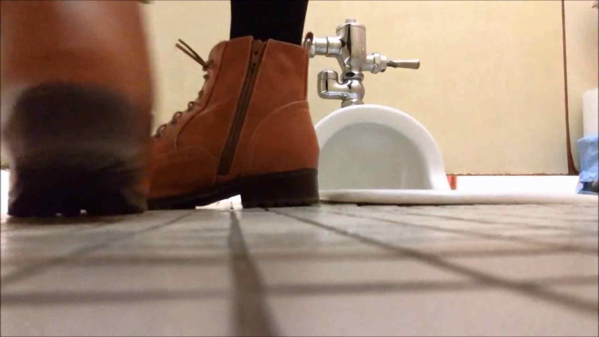 某有名大学女性洗面所 vol.09 洗面所 隠し撮りオマンコ動画紹介 102枚 86
