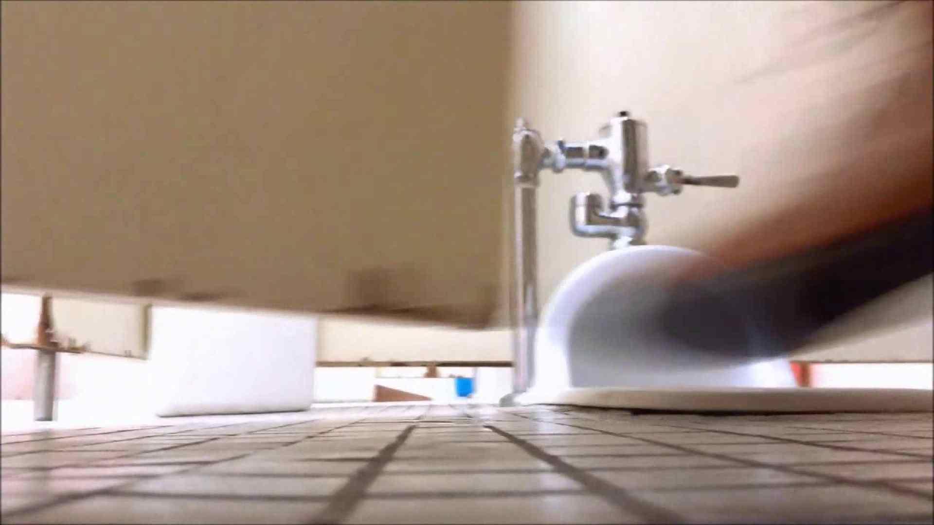 某有名大学女性洗面所 vol.09 和式 オメコ動画キャプチャ 102枚 99