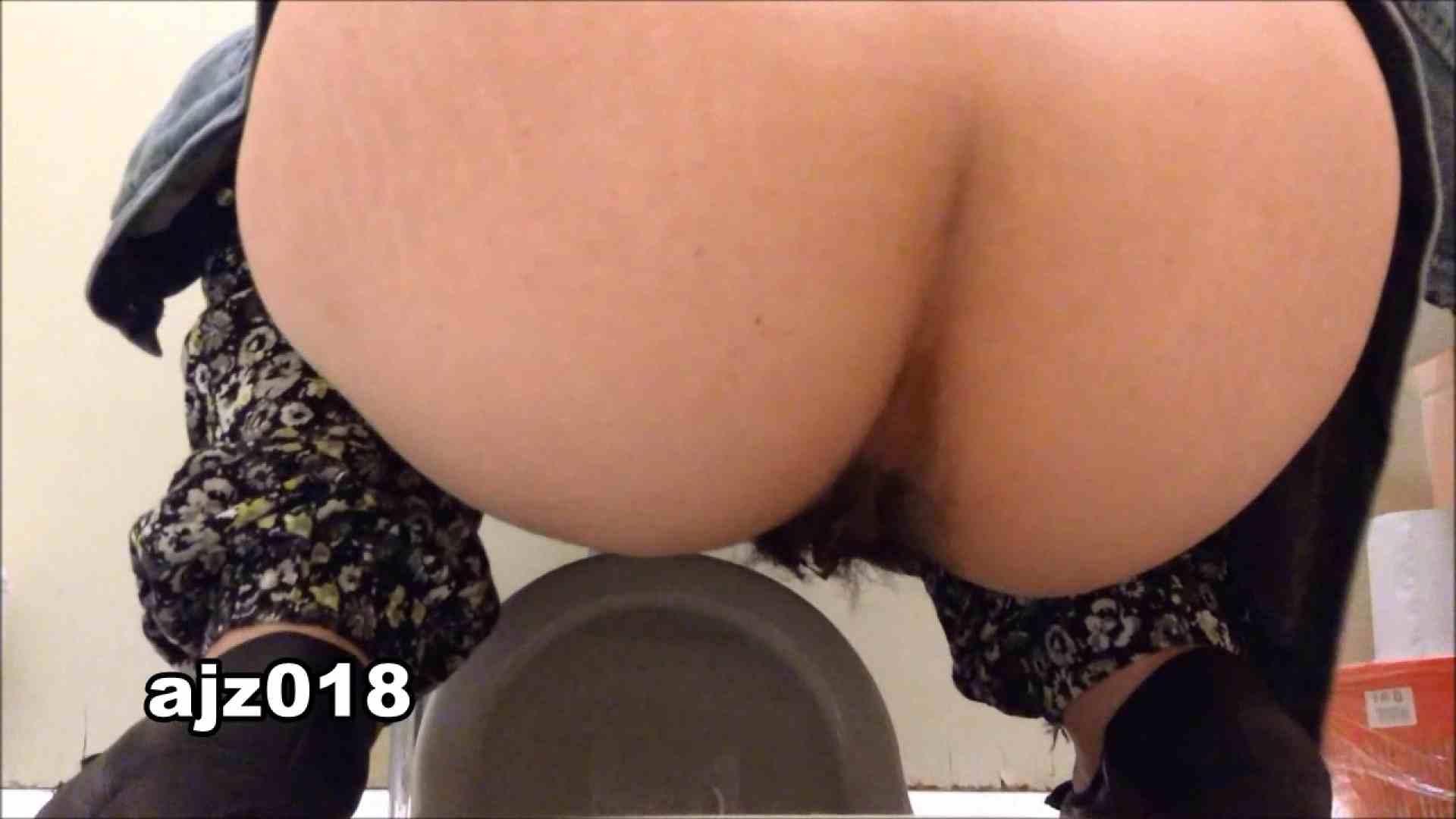 某有名大学女性洗面所 vol.18 潜入 オマンコ無修正動画無料 95枚 43