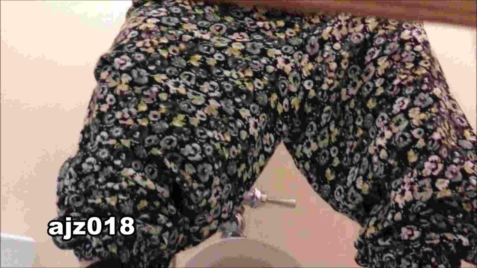 某有名大学女性洗面所 vol.18 洗面所  95枚 48