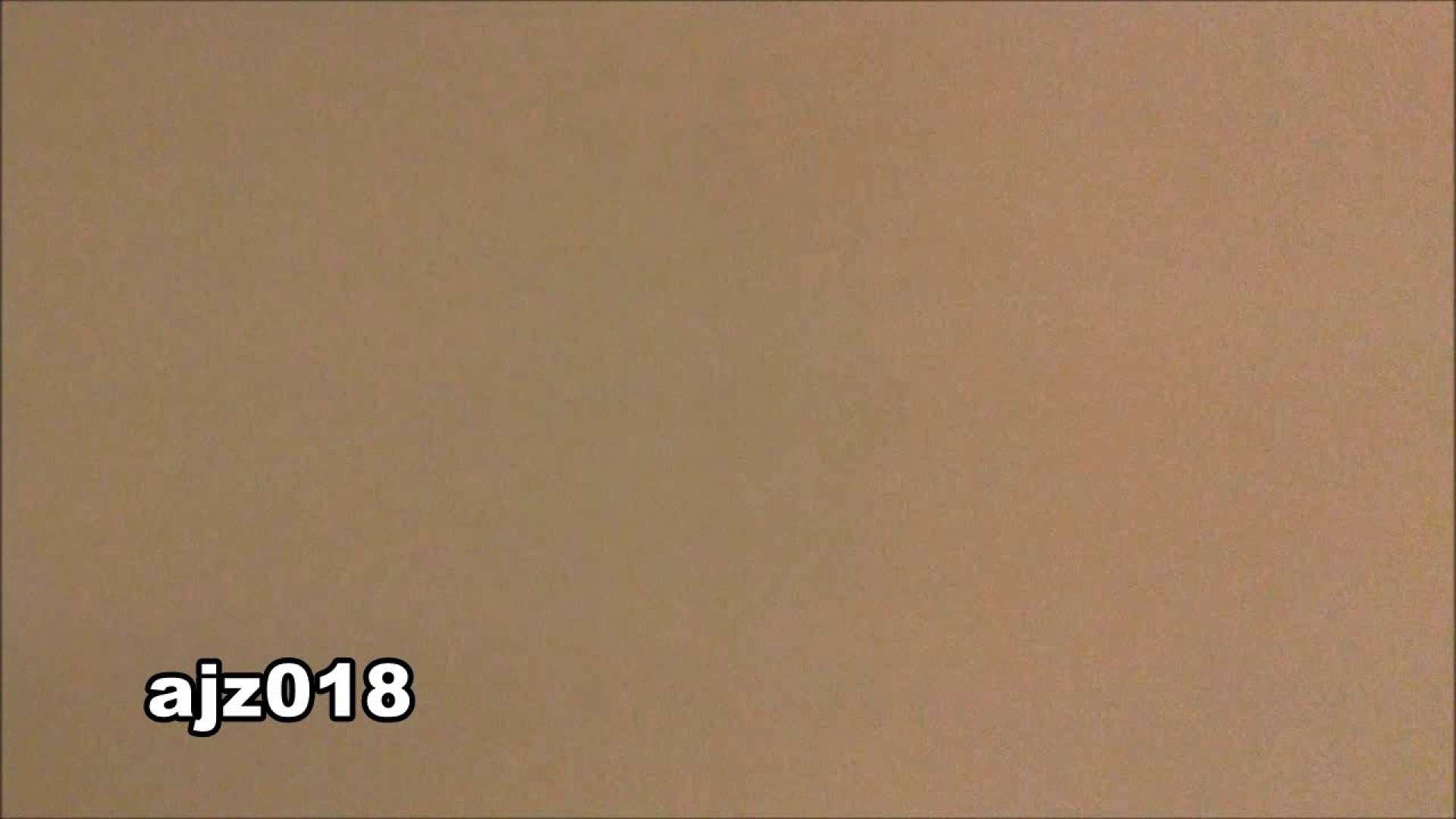 某有名大学女性洗面所 vol.18 洗面所 | 和式  95枚 57