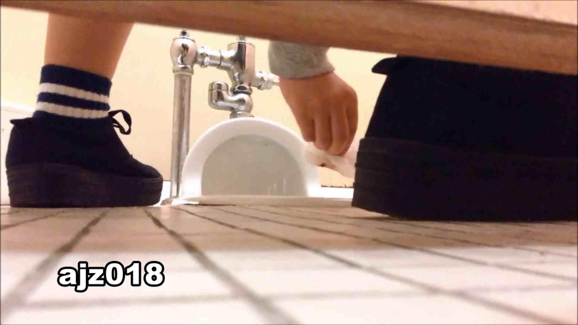 某有名大学女性洗面所 vol.18 潜入 オマンコ無修正動画無料 95枚 67