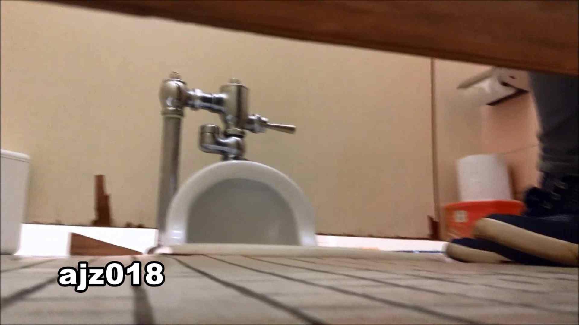 某有名大学女性洗面所 vol.18 綺麗なOLたち すけべAV動画紹介 95枚 78