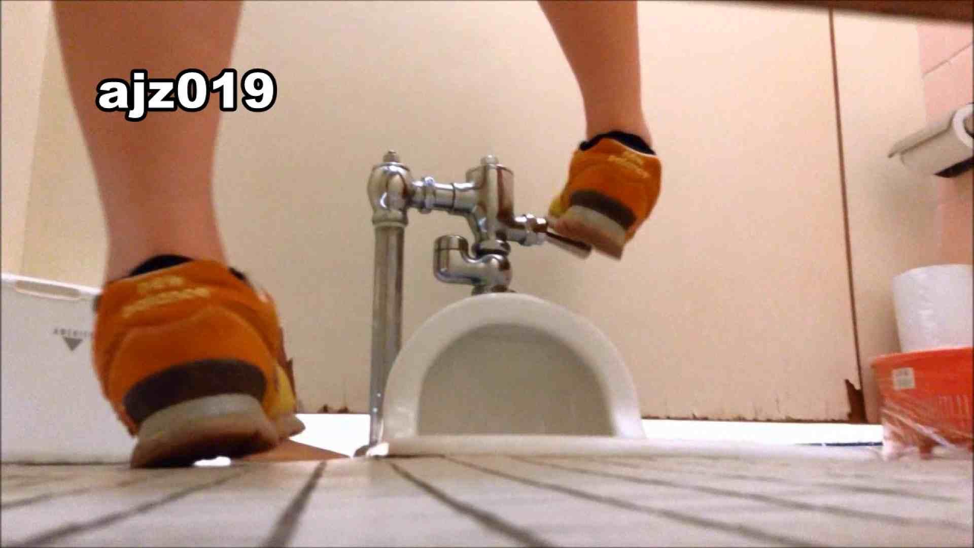 某有名大学女性洗面所 vol.19 綺麗なOLたち ヌード画像 107枚 26