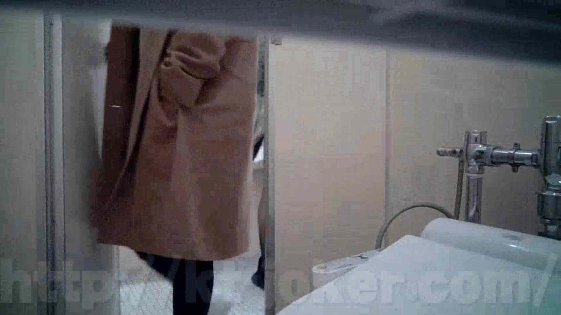 某有名大学女性洗面所 vol.29 潜入 盗み撮り動画キャプチャ 96枚 28