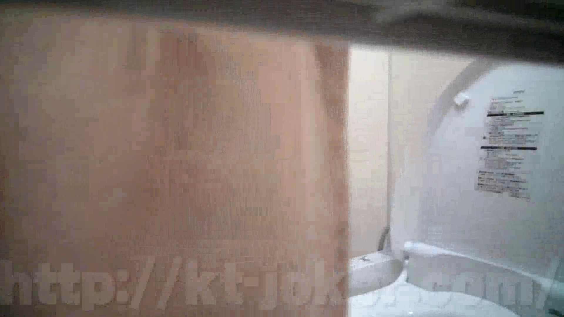 某有名大学女性洗面所 vol.29 綺麗なOLたち ワレメ無修正動画無料 96枚 57
