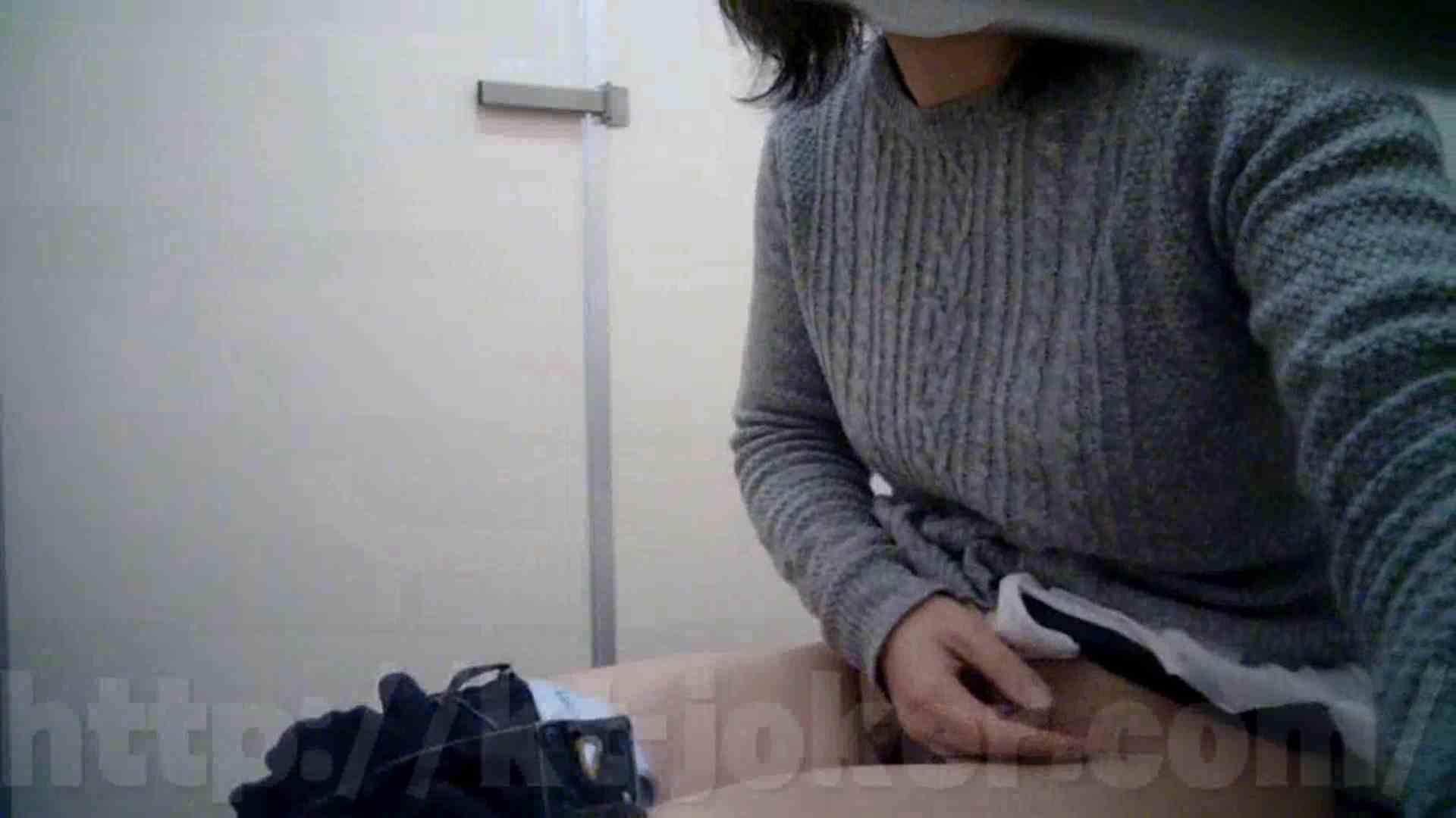某有名大学女性洗面所 vol.29 投稿 エロ無料画像 96枚 94