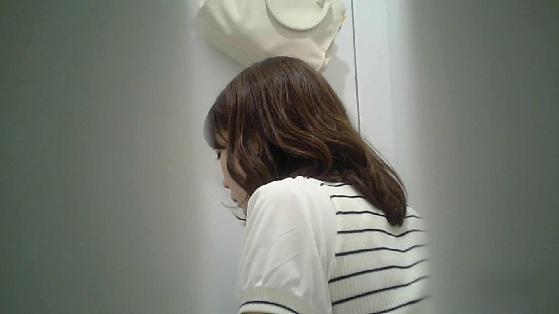 有名大学女性洗面所 vol.37 ついでにアンダーヘアーの状態確認ですね。 和式 エロ画像 101枚 19